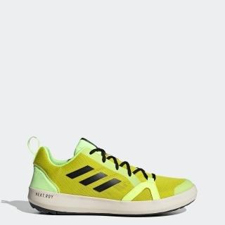 テレックス クライマクール ボート [Terrex Climacool Boat Shoes]