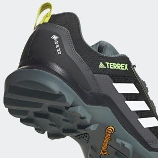 テレックス AX3 GORE-TEX ハイキング / Terrex AX3 GORE-TEX Hiking