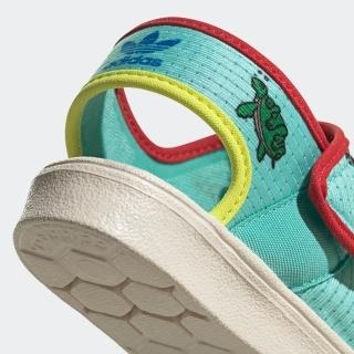 SS 360 PRIMEBLUE サンダル / SS 360 Primeblue Sandals