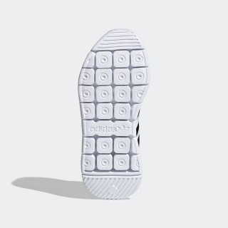 ZX 360