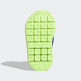 360 サンダル / 360 Sandals