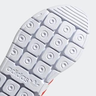 ZX 360 × LEGO