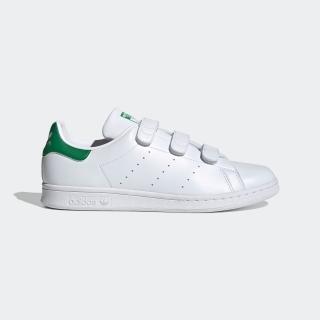 フットウェアホワイト/フットウェアホワイト/グリーン(FX5509)
