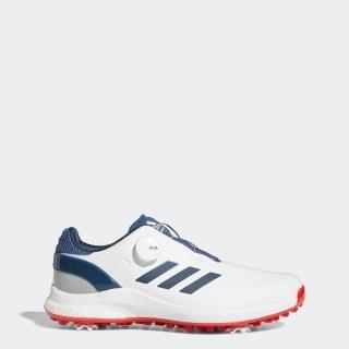EQTボア / EQT BOA Golf
