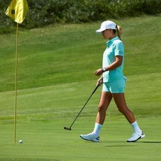 ウィメンズ ゼッドジー21 ボア / ZG21 BOA Golf