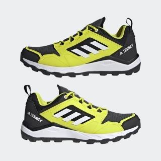 テレックス アグラヴィック TR トレイルランニング / Terrex Agravic TR Trail Running