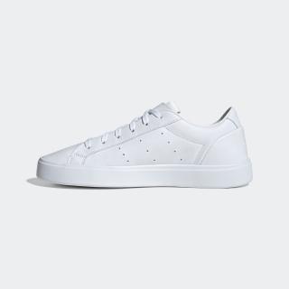 アディダス スリーク ヴィーガン / adidas Sleek Vegan