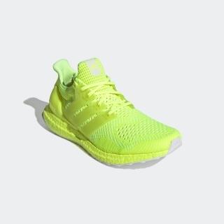 ウルトラブースト 1.0 DNA / Ultraboost 1.0 DNA Shoes