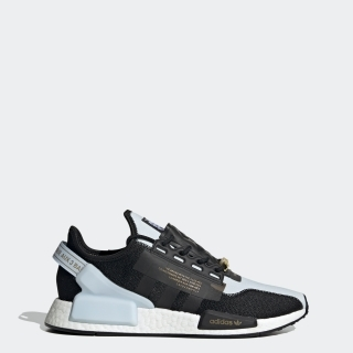 NMD_R1 V2 Star Wars