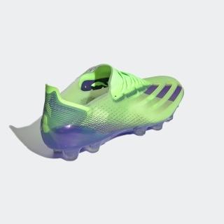 エックス ゴースト.1 ジャパン HG/AG / 土・人工芝用 / X Ghosted.1 Japan HG/AG Boots