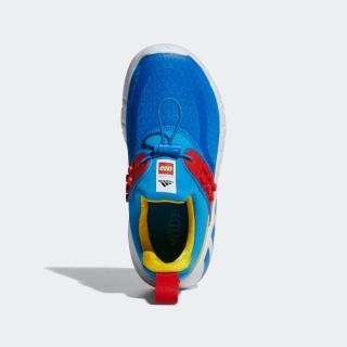 アディダス ラピタゼン × LEGO / adidas RapidaZen × LEGO