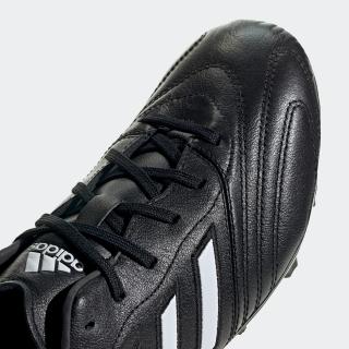 コパ カピタン HG/AG / ハードグラウンド・人工芝用 / Copa Kapitan HG/AG Boots