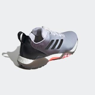 コードカオス ボア ロウ/ CodeChaos Boa Low Golf Shoes