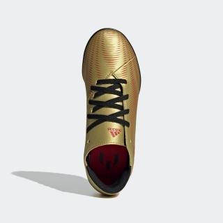 ネメシス メッシ.4 TF J / ターフ用 / Nemeziz Messi .4 Turf Boots