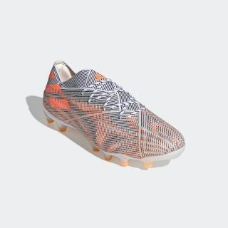 ネメシス.1 AG / 人工芝用 / Nemeziz.1 Artificial Grass Boots