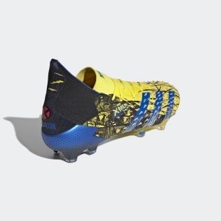 マーベル プレデター フリーク.1 FG / 天然芝用 / Marvel Predator Freak.1 Firm Ground Boots