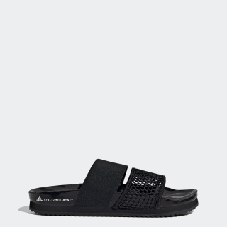 adidas by Stella McCartney レッテ サンダル / adidas by Stella McCartney Lette Slides