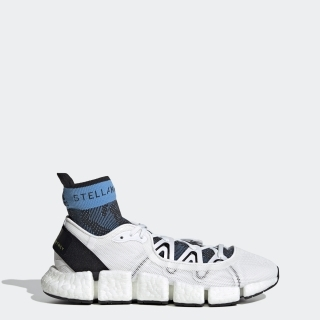 adidas by Stella McCartney Vento