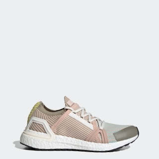 adidas by Stella McCartney ウルトラブースト 20 / adidas by Stella McCartney Ultraboost 20