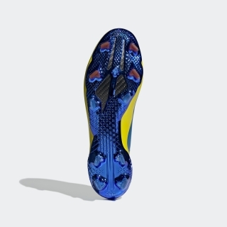 マーベル エックス ゴースト.1 FG / 天然芝用 /Marvel X Ghosted.1 Firm Ground Boots