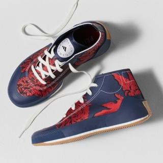 adidas by Stella McCartney Treino ミッドカット / adidas by Stella McCartney Treino Mid-Cut