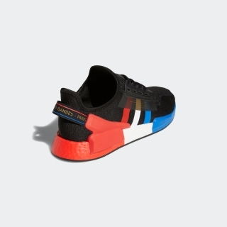 NMD_R1 V2 パリ / NMD_R1 V2 Paris
