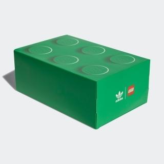 アディダス ZX 8000 × LEGO / adidas ZX 8000 × LEGO