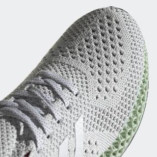 4D ランナー アディダス エナジー コンセプツ / 4D Runner adidas Energy Concepts