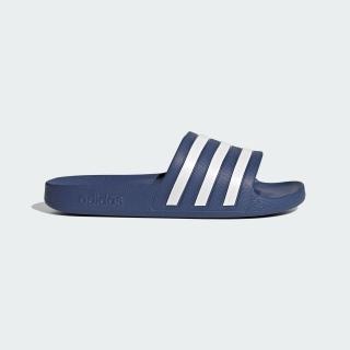アディレッタ アクア [Adilette Aqua Slides]
