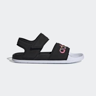アディレッタ サンダル / Adilette Sandals
