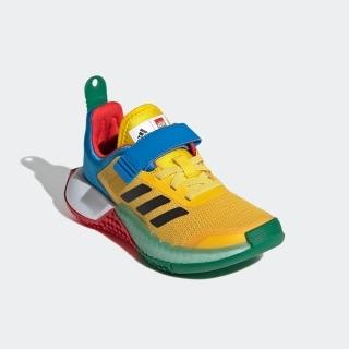 LEGO スポーツ / LEGO Sport