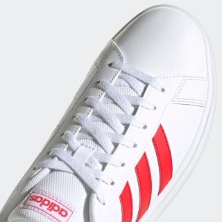 グランド コート ベース [Grand Court Base Shoes]