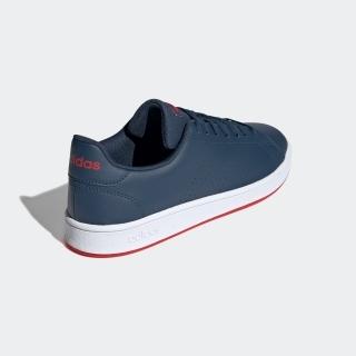 アドバンコート ベース [Advancourt Base Shoes]