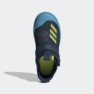 アルタベンチャー サンダル / Altaventure Sandals