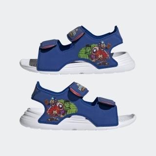 スイム サンダル / Swim Sandals