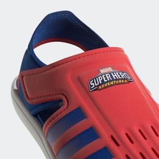 ウォーターサンダル / Water Sandals