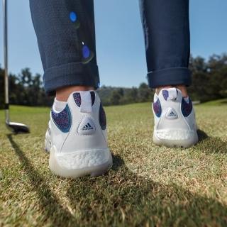 コードカオス21 / Codechaos 21 Primeblue Spikeless Golf Shoes