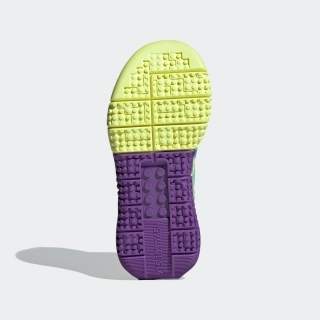 LEGO アディダス スポーツ /  LEGO adidas Sport