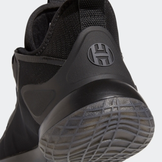 ハーデン ステップバック 2 / Harden Stepback 2