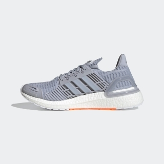 ウルトラブースト DNA CC_1 / Ultraboost DNA CC_1