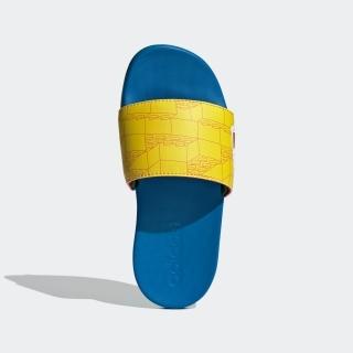 アディレッタ コンフォート サンダル / Adilette Comfort Slides