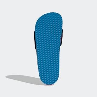 adidas by Stella McCartney レッテ サンダル / adidas by Stella McCartney Lette Slides