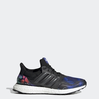 ウルトラブースト S&L DNA / Ultraboost S&L DNA