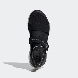 adidas By Stella McCartney ウルトラブースト エックス / adidas by Stella McCartney Ultraboost X