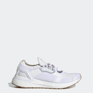 adidas By Stella McCartney ウルトラブースト サンダル / adidas by Stella McCartney Ultraboost Sandal