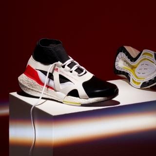 adidas by Stella McCartney ウルトラブースト 21 / adidas by Stella McCartney Ultraboost 21