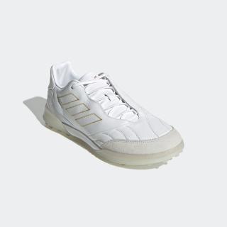コパ カピタン.2 TF / ターフ用 / Copa Kapitan.2 Turf Boots