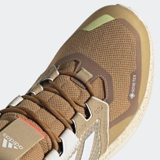 テレックス トレイルメーカー GORE-TEX ハイキング / Terrex Trailmaker GORE-TEX Hiking
