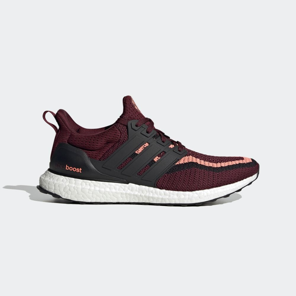 Ultraboost DNA × マンチェスター・ユナイテッド / Ultraboost DNA × Manchester United
