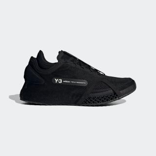 ブラック/ブラック/コアホワイト(FZ4502)